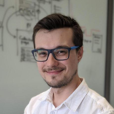 adnanh - Software engineer from Sarajevo, Bosnia & Herzegovina