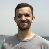 Andrei Subbota
