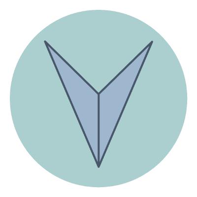 Github Yvictor Tradinggym Trading And Backtesting