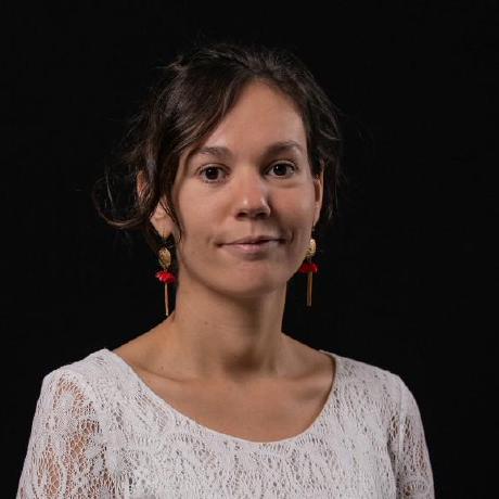 NastasiaSaby