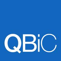 @qbicsoftware