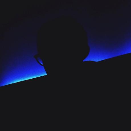 Avatar of KwakDesign