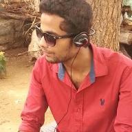 @pedhisandeep