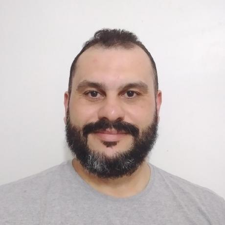 Christiano Marques