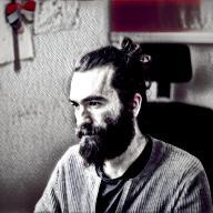 @vincentsaluzzo