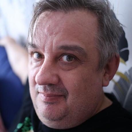 Sławomir Łopuszański