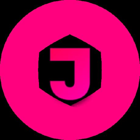 juliand665