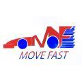 move-fast