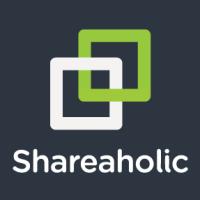 Shareaholic