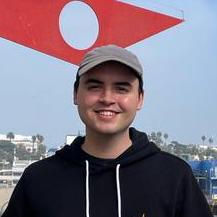 Liam McMains's avatar