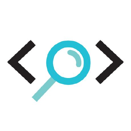 OpenSourcePolicyCenter