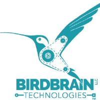 @BirdBrainTechnologies