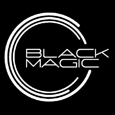 Frequently Asked Questions · blacksphere/blackmagic Wiki · GitHub