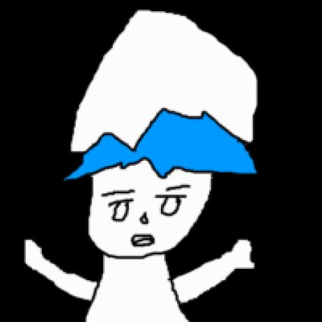 y-hirowatari-dcm's icon