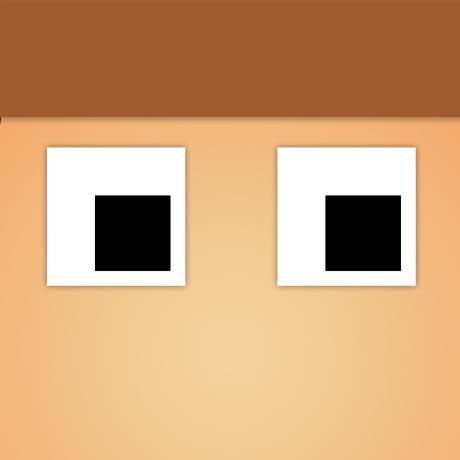 SSPMark, Symfony developer