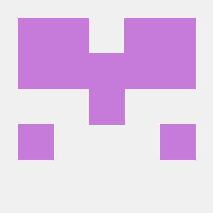 @torresjorgev