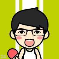 @tanmengwen
