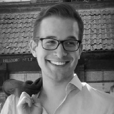 GitHub - JeanKossaifi/python-hog: Python implementation of the
