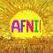 @afni