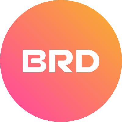 GitHub - breadwallet/breadwallet-android: android SPV