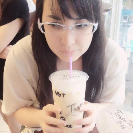 Carly Fujiyoshi