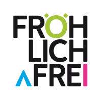 @froehlichundfrei