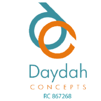 @DaydahConcepts