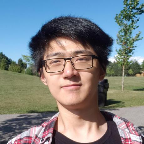 Jiayi Zhao