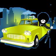 @TaxiCop