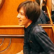 @yujinakayama