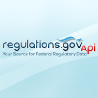 @regulationsgov