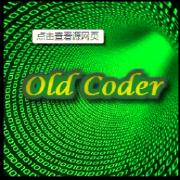 @Old-Coder