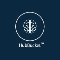 @HubBucket