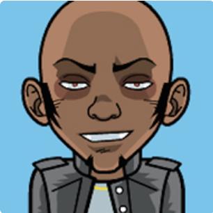 Ifedapoolarewaju ifedapo a olarewaju repositories github sciox Image collections