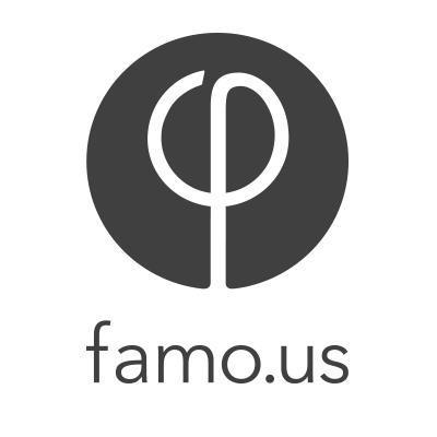 famous-angular
