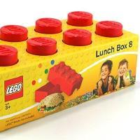 @Lunch-box