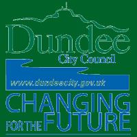 @DundeeCityCouncil