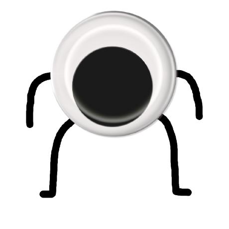 Samuel Frazee's avatar