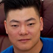 @markhmwong
