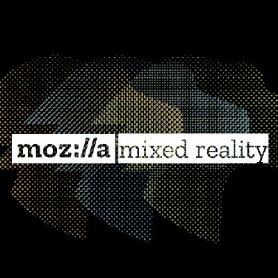 GitHub - MozillaReality/panorama-viewer: A Three js panorama viewer