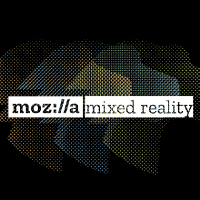 @MozVR
