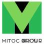 @MitocGroup