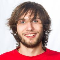 programming-rust