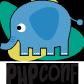 @PHPConf-TW
