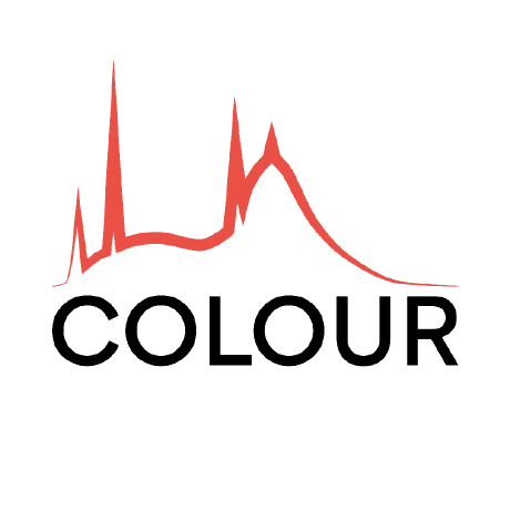 colour-science
