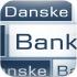 @DanskeBank