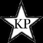 @KaranSpuri