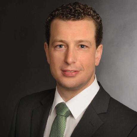 Christoph Molitor