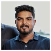@AbdulManaf