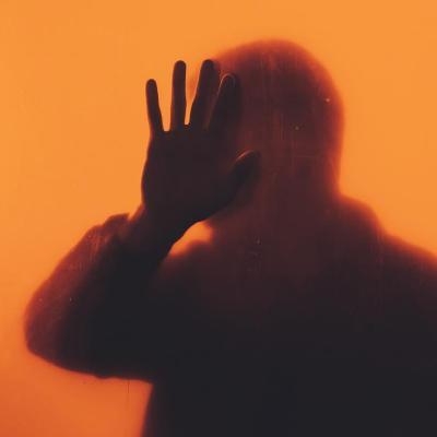 GitHub - Rob--/bitskins: A wrapper for the Bitskins API in